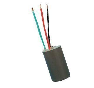 Capacitor Permanente - 3 Fios