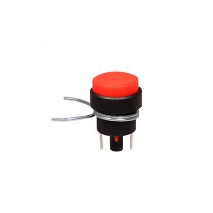 Interruptor Pushbutton CS-392
