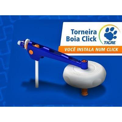 Boia Click Tigre