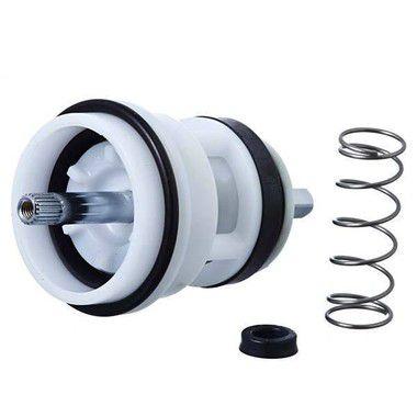 Reparo p/Valvula Hydra Max 1.1/2'' Deca 2550 - Censi