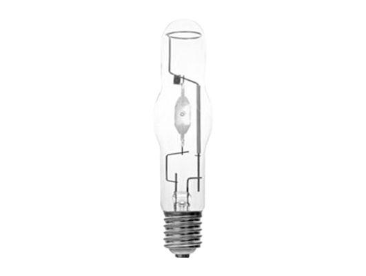 Lampada Vapor Metalico Tubular