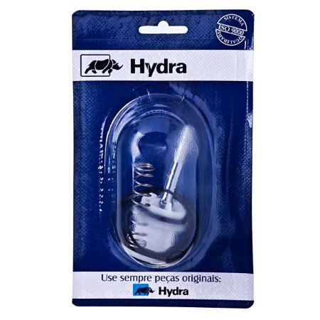 Reparo p/Válvula Hydra Subconjunto Lisa II