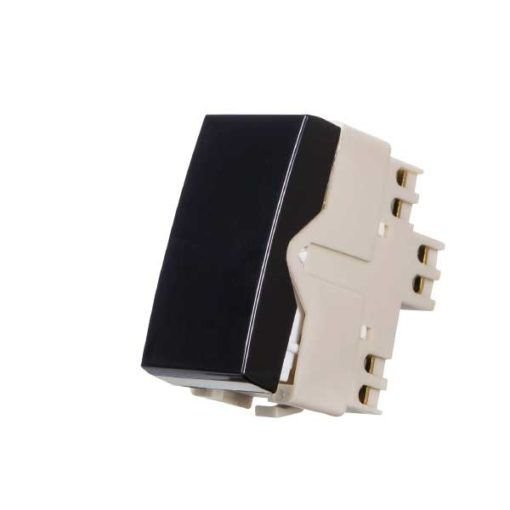 Sleek PT - Modulo Interruptor Margirius