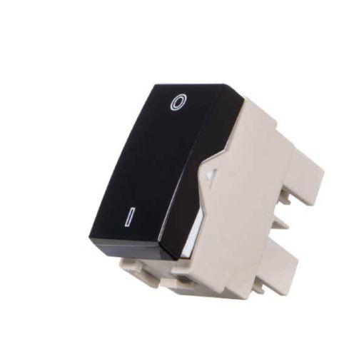 Sleek PT - Modulo Interruptor Bipolar Margirius