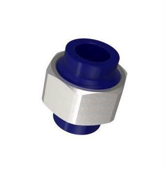 PPR Azul - União Dupla Liso