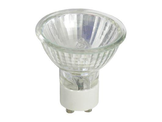 Lampada GU-10 Dicroica