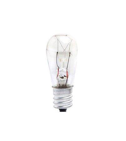 Lampada E12