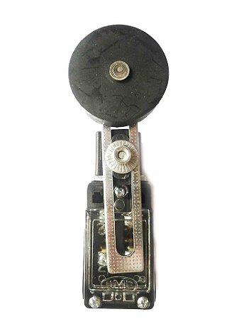 Fim de Curso Limit LP 108 AR 43mm