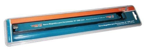 Barra Magnetica para Ferramentas 18''