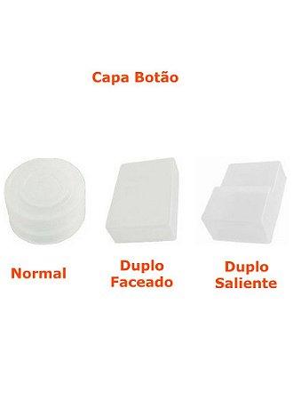 Capa Proteção para Botão