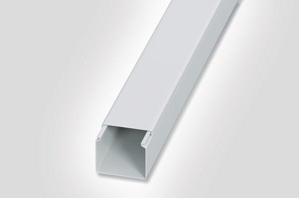 Helaclima - Canaleta para refrigeração 2Mts