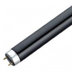 Lampada Luz Negra Fluor Tubular BLB