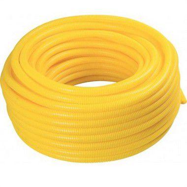 Eletroduto Flexivel Corrugado 40mm