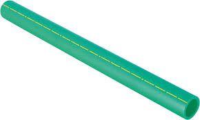 PPR Verde - Tubos PN20 - 3 Metros