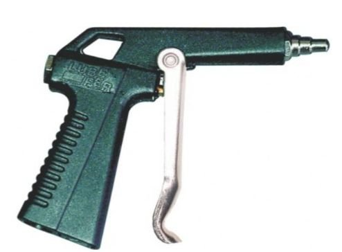 Revolver Bico de Ar para Limpeza