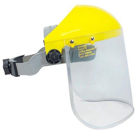 Protetor Facial (CA:15019)