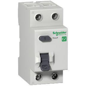 IDR - Interruptores Diferenciais Schneider