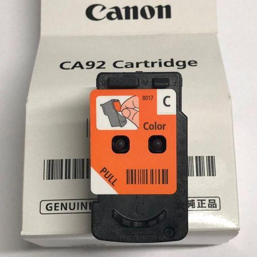 Cabeça Impressão Canon Color, G1100,g2100,g3100,g3102