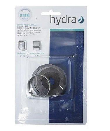 REP HYDRA LUXO/MASTER 1.1/2 REF4686.924