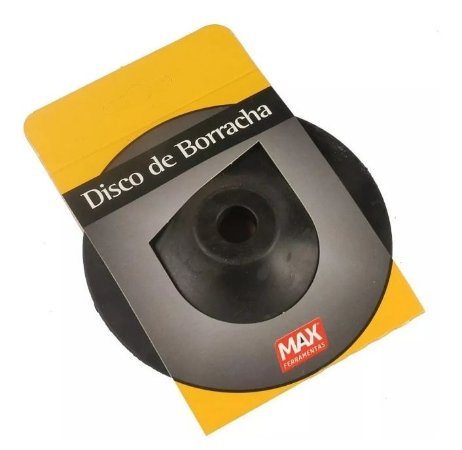 DISCO BORR MAX 4.1/2 ESM MAKITA 151