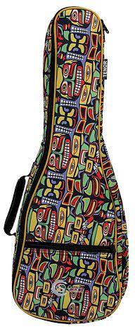Bag Custom Sound - Ukulele Tenor UKT - XD