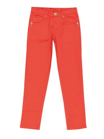 Calça Jeans Cores Hello Kitty