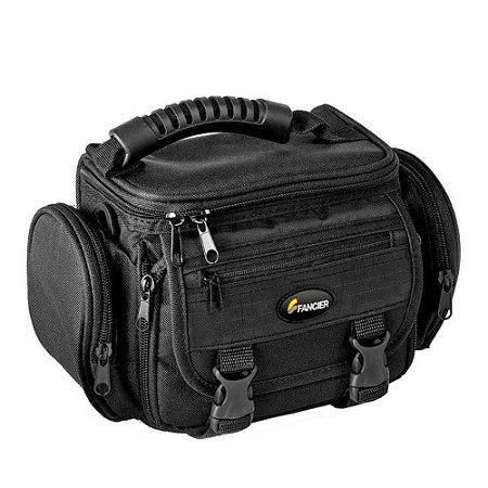 Bolsa para câmeras Fancier WB-3226