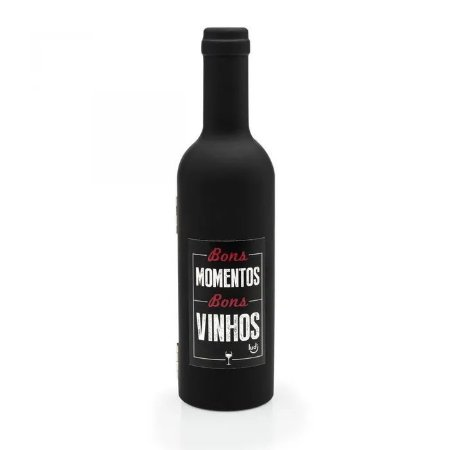 Kit Vinho Bons Momentos