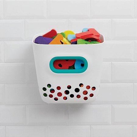 Organizador de Brinquedos de Banho - Oxo Tot