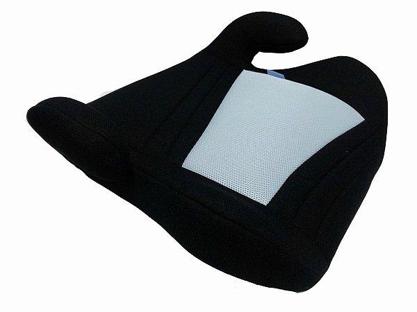 Assento para Auto Booster Rosa de 15 a 36kg - Cosco