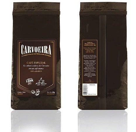 Café Carvoeira 250gr