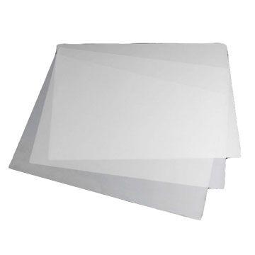 Plástico para plastificação Pouch Film A4 220x307 (0,07) - Mares