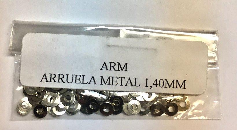 ARRUELA DE METAL     cod:850