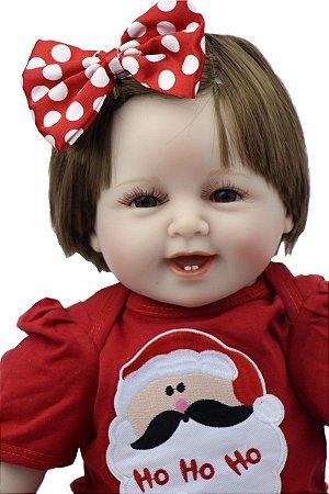Bebe Reborn Nayane