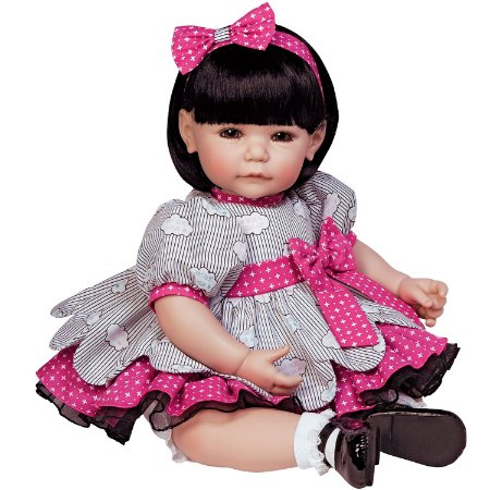 Boneca Adora Doll Little Dreamer - Pronta Entrega