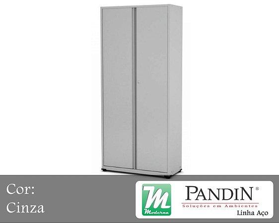Pandin - Armário de Aço 2 Portas