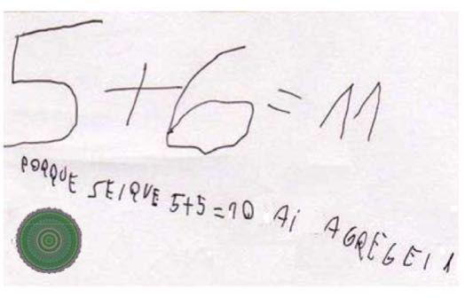 5. Curso a Distância: A importância de desenvolver o cálculo mental na escola.
