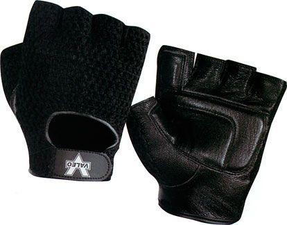 Valeo Mesh Gloves