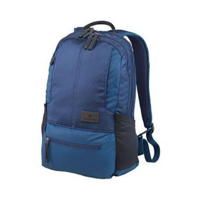 Mochila Victorinox Laptop Deep Lake Azul Ref 601807
