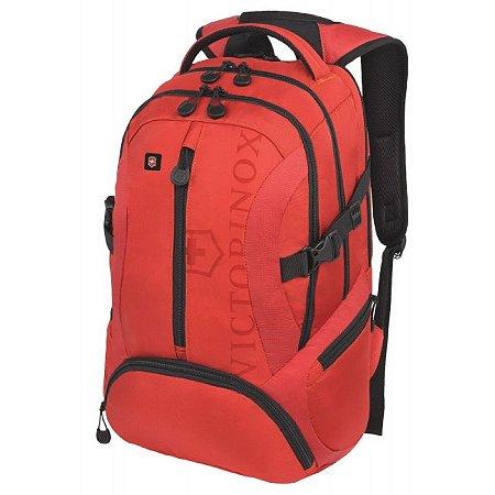 Mochila Victorinox VX Sport Scout Vermelha Ref 31305103