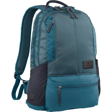 Mochila Victorinox Laptop Evergreen Ref 601808