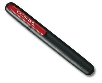 Afiador de Canivete Victorinox Duplo 4.3323