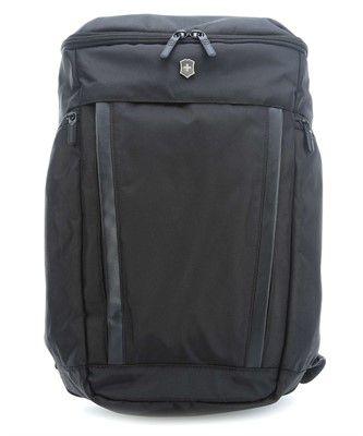Mochila Victorinox Altmont para Laptop Cinza 602152