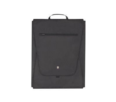Porta Camisa Victorinox  Pakmaster Pequena Preta 605000