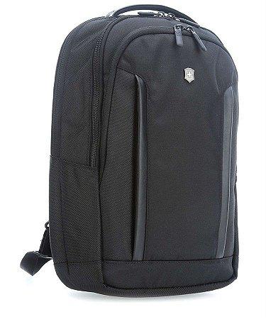 Mochila Victorinox Altmont Professional p/Laptop Preto 602151