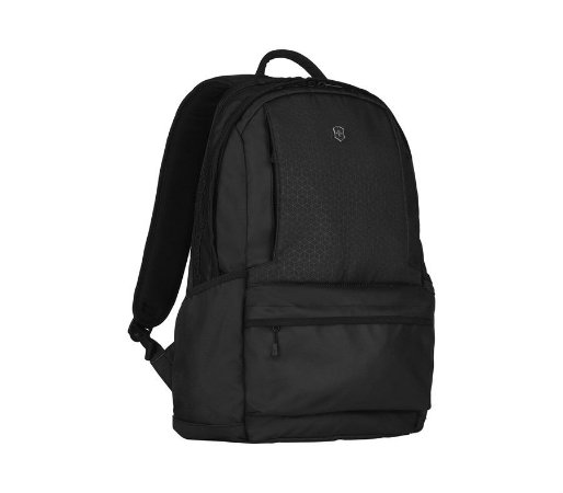Mochila Victorinox Altmont Original Laptop Backpack 606742
