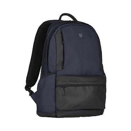 Mochila Victorinox Altmont Original Laptop Backpack 606743