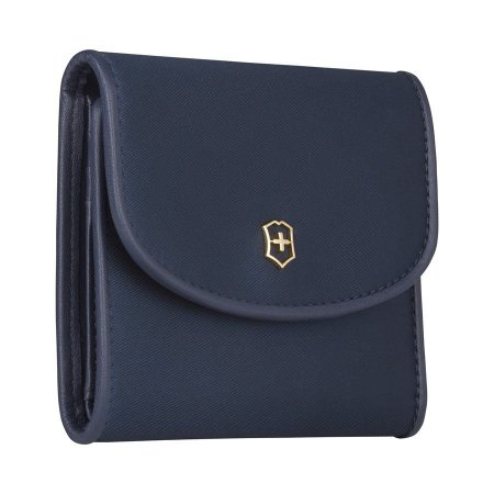 Carteira Victoria Victorinox 2.0 Small Envelope Wallet 606703