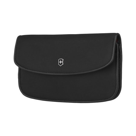 Carteira Victoria Victorinox 2.0  Small Items Clutch 606700