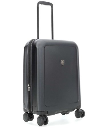 Mala Victorinox Connex Global Hardside Carry-On Preta 605659